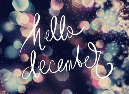 f3a4f7b4b4fe9d2d4bd5d80a56014489--hello-december-quotes-december-images